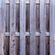Wood texture old background — Stock Photo
