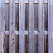 Wood texture old background — Stock Photo #8010995