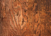 Wood Old Texture Background — Stock Photo