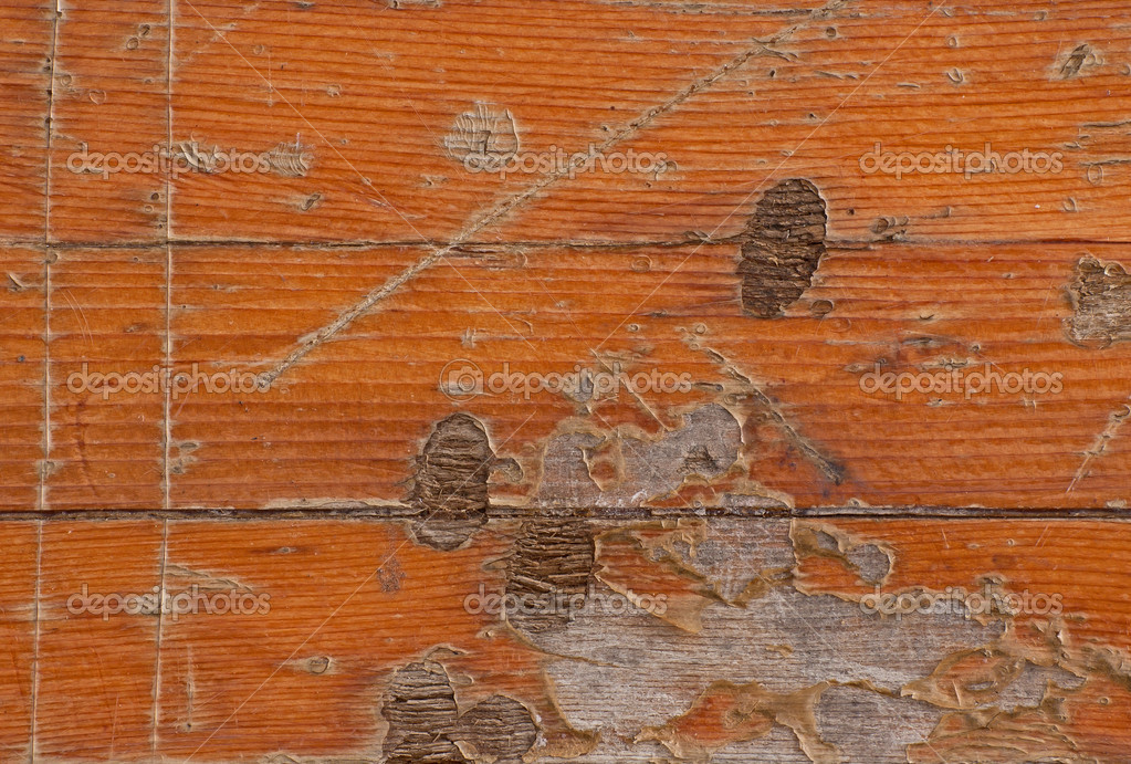 Wood texture old background — Stock Photo #8011022