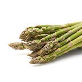 Asparagus; — Stock Photo
