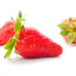 Strawberry — Stock Photo #9936117