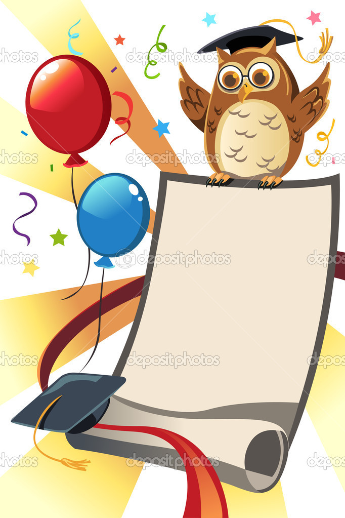 Palabras Para Un Graduado Preescolar | MEJOR CONJUNTO DE FRASES