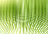 Abstract Green Background — Photo