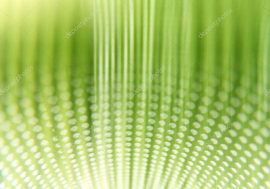 Green Background  Stock Photo #9857162
