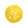Ball for decoration — Stock Photo #10543223