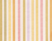 Soft-color background with colored vertical stripes — Stock Photo