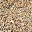Volcanic rocks background — Stock Photo #9140434