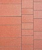 Texture de mur en pierre — Photo
