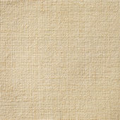 High resolution linen canvas texture background — Stock Photo