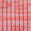 High Resolution knitted textured background — Stock Photo