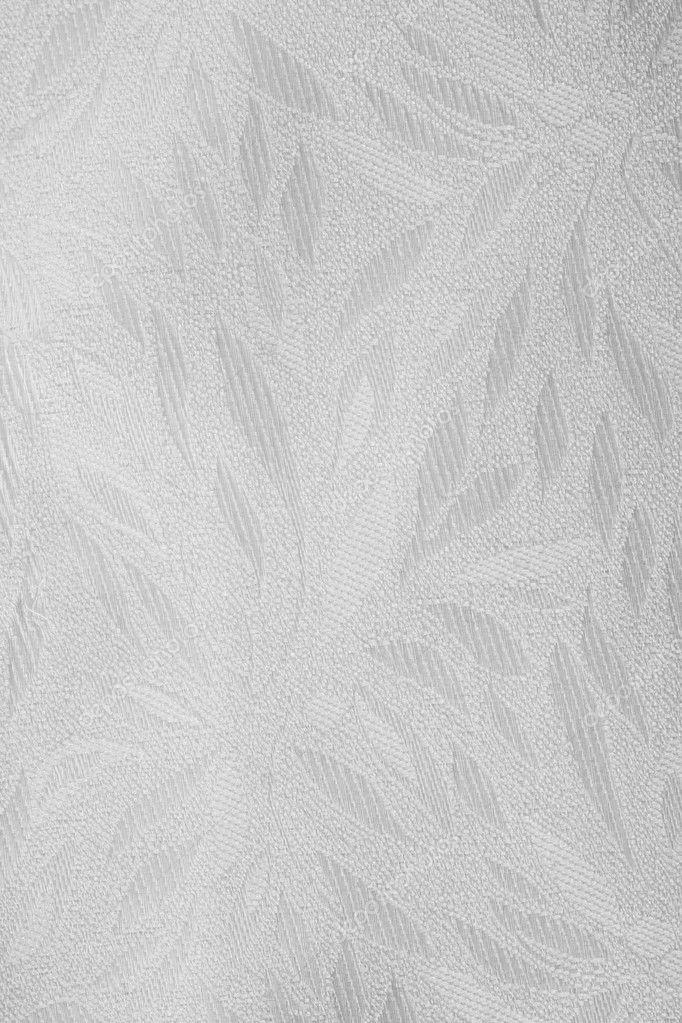white cotton cloth background - photo #48
