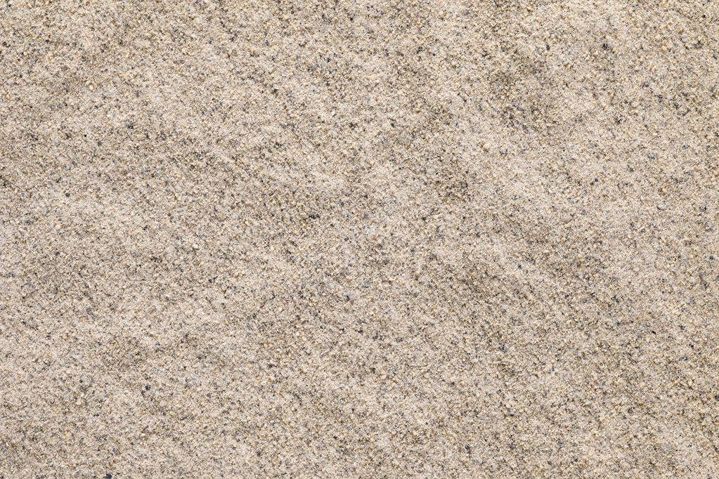 Ground Pepper Ground White Pepper Texture Full Frame Background