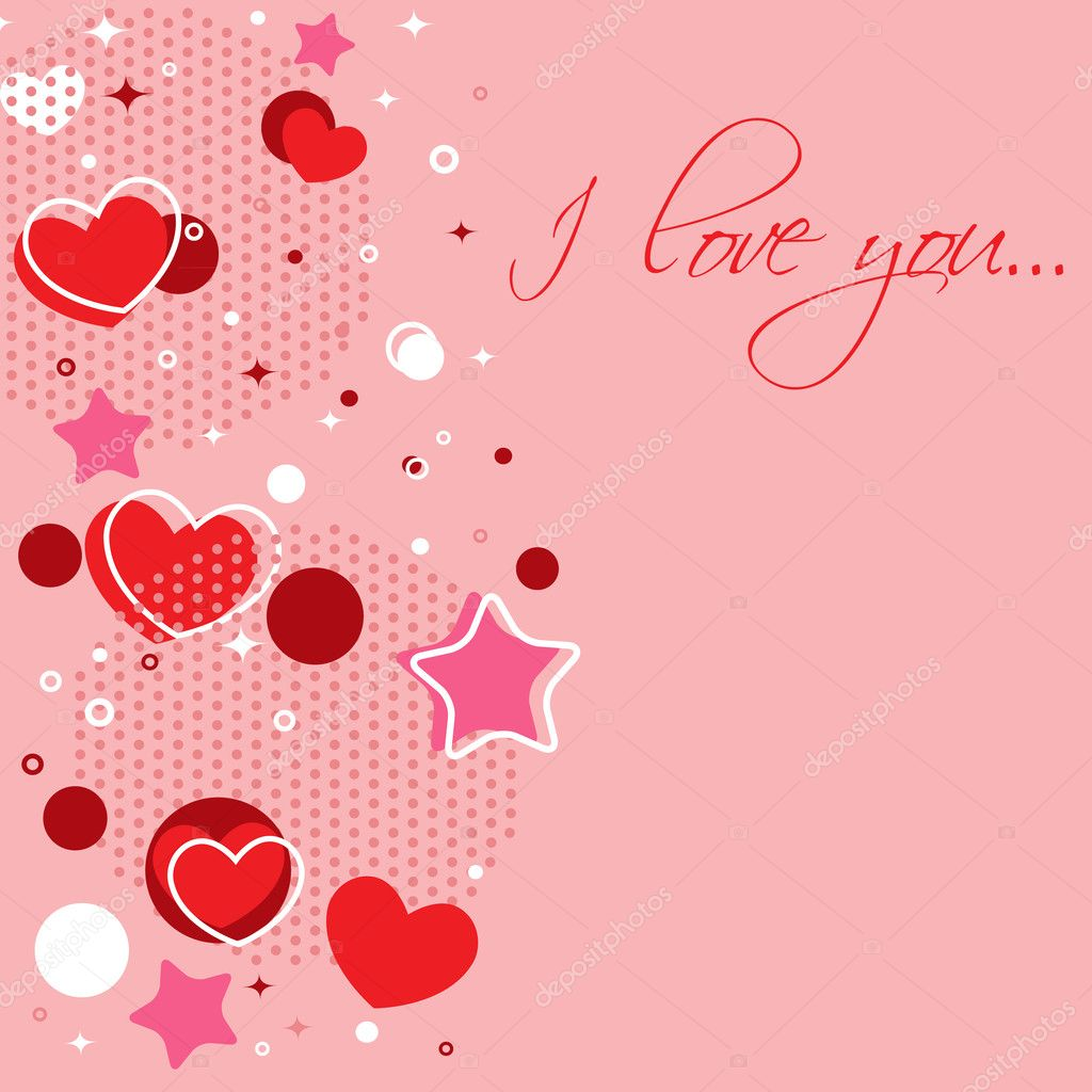 Сердце картинки с поздравлениями