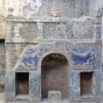 ������, ������: Herculaneum Neptune and Amphitrite