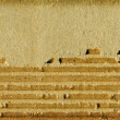 Royalty-Free Stock Photo: Cardboard paper background