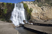 Alamere Falls — Stock Photo