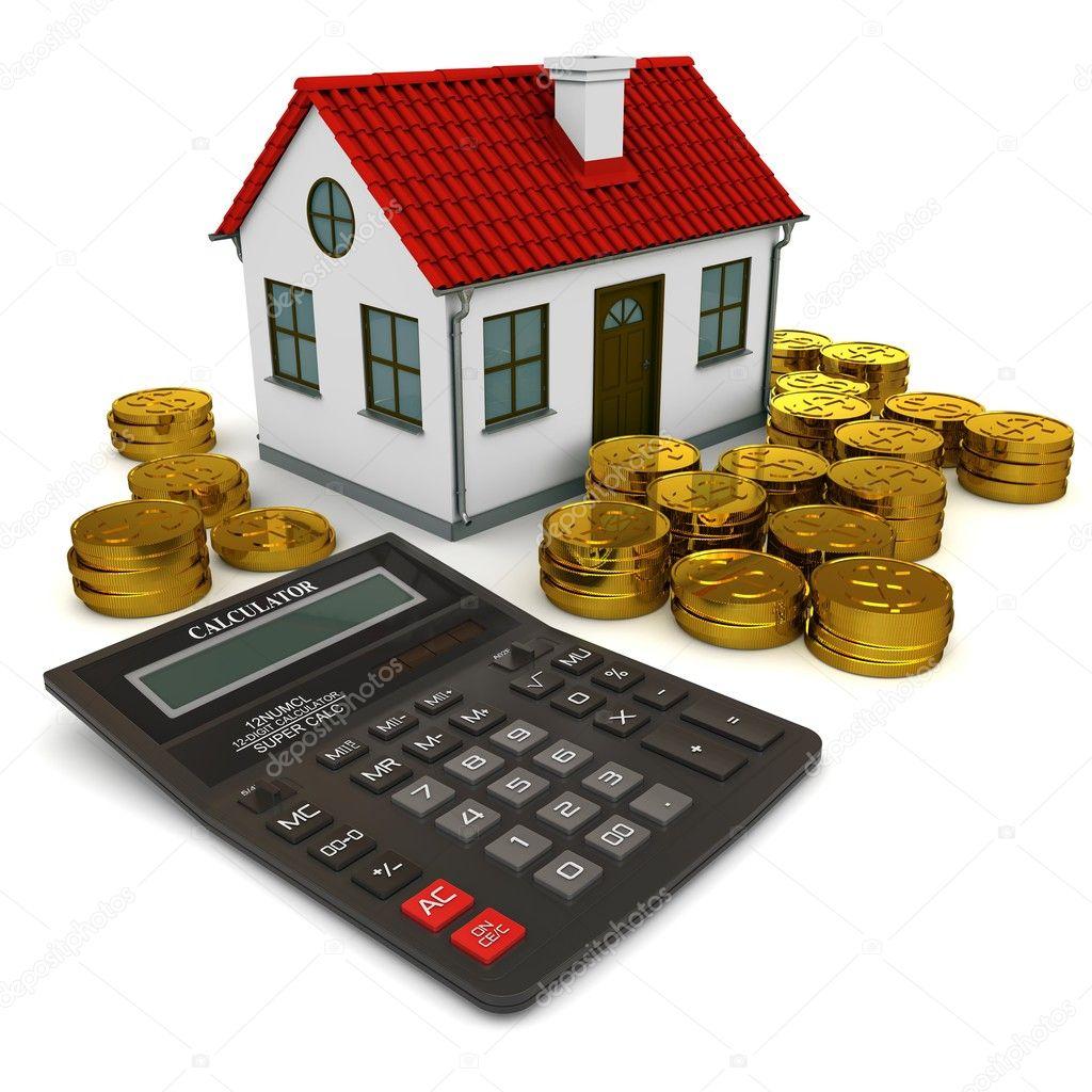 Сколько стоит оценка квартиры в украине 2015