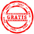 Stock Photo: Gratis