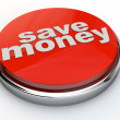 Save Money — Stock Photo #9616145