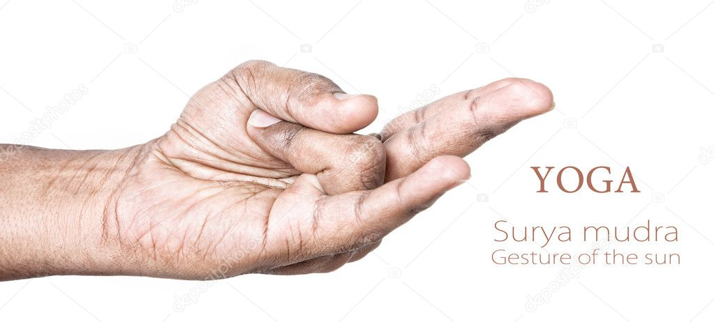 Yoga Surya Mudra — Stock Photo © Byheaven #8501712. Date Libra Signs. Art Signs Of Stroke. Pseudomonas Aeruginosa Signs. 10 Year From Now Signs. Interstitial Signs. Rewarming Signs. Conference Room Signs. Rose Cottage Signs Of Stroke