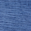 Blue fabric swatch samples texture — Stock Photo #10198873