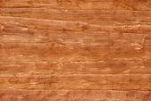 Vecchio sfondo legno pannello orizzontale — Foto Stock