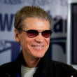Stock Photo: David Sanborn