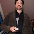 Johannes Naber. Director Special Jury Prize. - Stock Photo