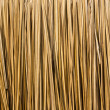 Straw background — Stock Photo #9041387