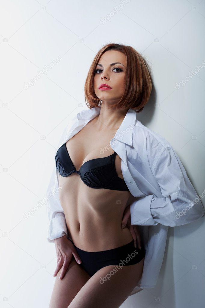 belaya-bluzka-porno