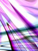 Sfondo di tono viola — Foto Stock