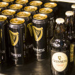 Постер, плакат: Guinness for sale