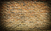 Vintage wall texture. — Stock Photo