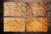 Sztuka tekstura tło. — Zdjęcie stockowe