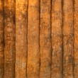 Stock Photo: Cement wood texture.