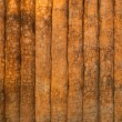 Cement wood texture. — Stock Photo #9706850