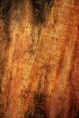 Vintage holz wand textur. — Stockfoto