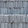 Cement texture background. — Stock Photo #9820329
