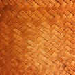 Bamboo texture background. — 图库照片