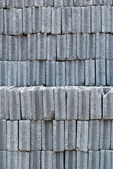 Cement texture background. — Stock Photo
