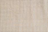 Vintage fabric texture . — Photo