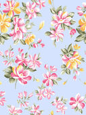 Seamless pattern 3012 — Stock Photo