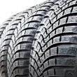 Royalty-Free Stock Photo: Tire Treads