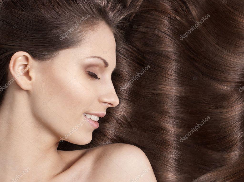 Диабет выпадают волосы