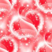 любовная радость — Стоковое фото