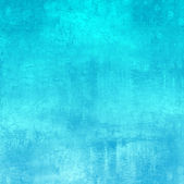 Turquoise background — Stock Photo
