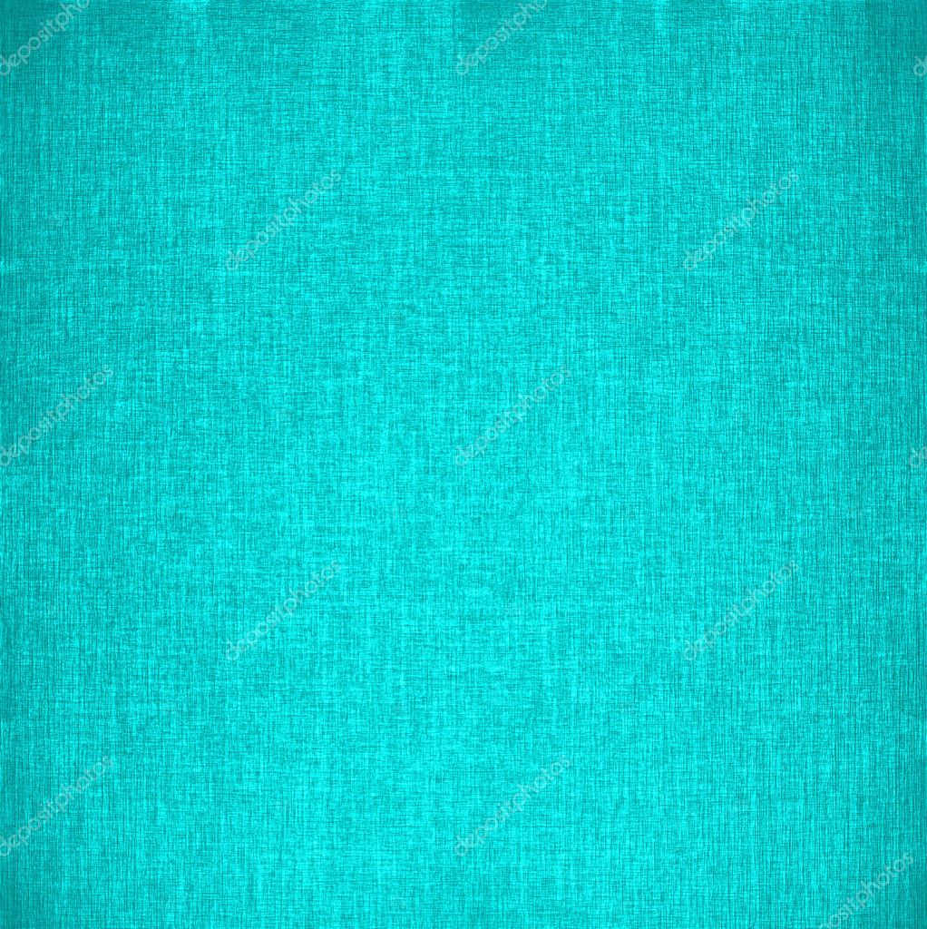 Дизайн ногтей текстура бирюзы гель лаком