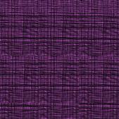 Purple striped texture — Stock Photo