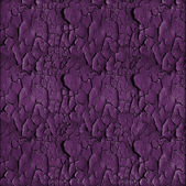 Abstract purple texure — Stock Photo